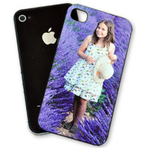 carcase_iphone